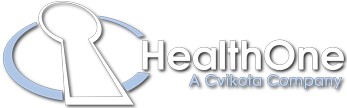 Healthone: A Cvikota Company